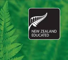New Zealand Education