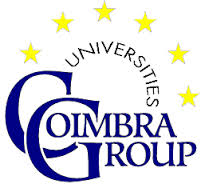 The Coimbra Group