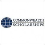 Commonwealth-Shared-Scholarship