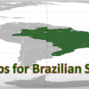 Scholarships for Brazilian Students