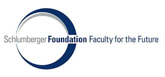 The Schlumberger Foundation