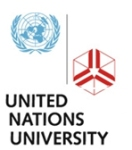 United Nations-University
