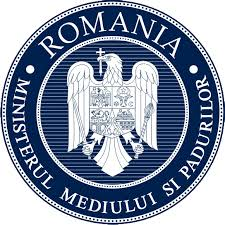 Romanian Government Scholarships for Foreign Students, 2015-2016