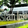 Asian Institute of Technology in Thailand
