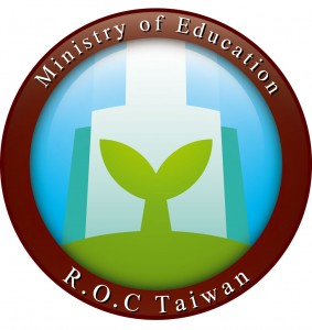 Ministry of Education Taiwan