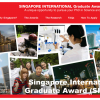 singa-phd-awards