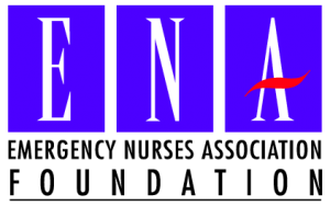 ena_foundation