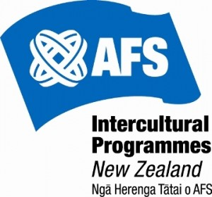 AFS Diversity Scholarships