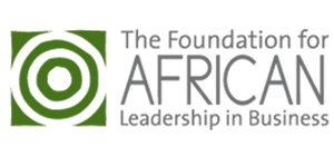Foundation for African Leadership in Business
