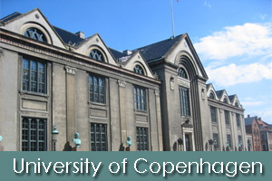 Image result for images for university of Copenhagen