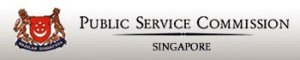 Public Service Commission Scholarships