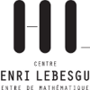 Lebesgue Center of Mathematics