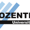 PhD Fellowships for Excellence at Biozentrum University of Basel in Switzerland, 2017