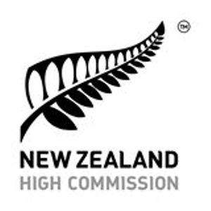 New Zealand Excellence And Travel Scholarship