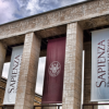 PhD Fellowships for Foreign Applicants at Sapienza University of Rome in Italy, 2017-2018