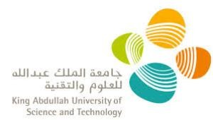Kaust scholarship essay Military topics for research paper