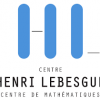 Lebesgue Master Scholarship for International Students in France, 2017