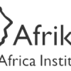 Guest Researchers' Scholarship Programme at Nordic Africa Institute, 2017