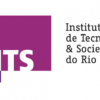ITS Fellowship Program for International Students in Brazil, 2017