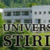Karen Napier Scholarship for MSc in Investment Analysis at University of Stirling in UK, 2016