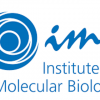 10 Fully Funded PhD Positions in Molecular Biology & Bioinformatics, Germany
