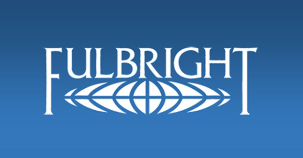 Fulbright Hovnanian Grant for Armenian Students in USA 2017 - Fulbright Doctoral Degree Scholarship for Indonesian Applicants in USA, 2018, USA, Scholarship, Indonesia, Fulbright Doctoral Degree Scholarship for Indonesian Applicants in USA, FULBRIGHT, Doctoral, 2018