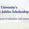 lund-universitys-350th-jubilee-scholarships