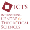 international-centre-for-theoretical-sciences