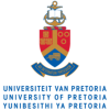 Africa Science Leadership Programme (ASLP) at University of Pretoria in South Africa, 2017