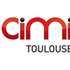 cimi-labex-research-fellowships