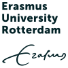 Erasmus University Rotterdam Scholarships