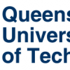 QUT Faculty of Education International Student Scholarship in Australia, 2017
