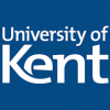 University of Kent Scholarships