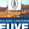 The Katholieke Universiteit Leuven