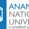 Anant Postgraduate Fellowship for International Students at Anant National University in India,2017