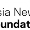 The Asia New Zealand Foundation