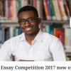 uongozi-leadership-essay-competition-2017-696x369