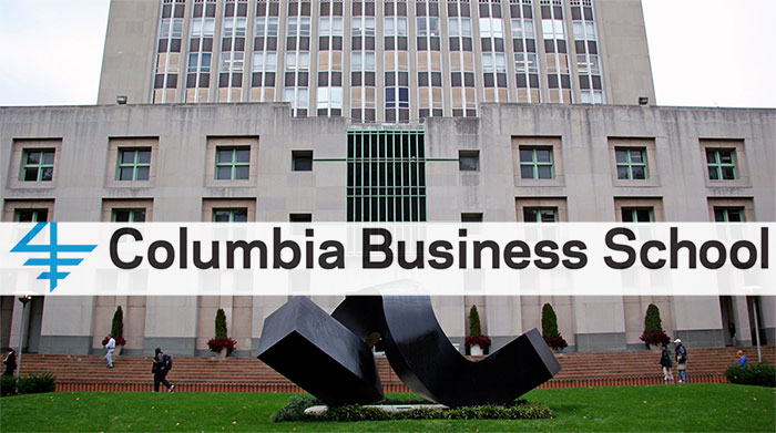 successful columbia business school essays Samples of mba essays by real candidates who were accepted to wharton, harvard, insead and other top ranked business schools.