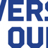 University of Oulu Scholarship