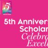 5th-Anniversary-Scholarship