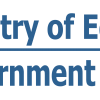 The Ministry of Education and Training (MoET)