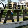 The University of Waterloo