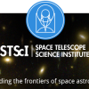 stsci-about-banner