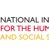 National Institute for the Humanities and Social Sciences in South Africa