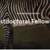 Paul Mellon Centre for Studies in British Art Postdoctoral Fellowships, UK-lKvJfK7p-KgDPkcHIvKPAe0nurxyonHZ