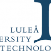 Research Scholarship in Mining and Rock Engineering at Lulea University in Sweden, 2018