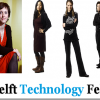 Delft Technology Research Fellowships