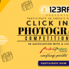 Click india photography competition