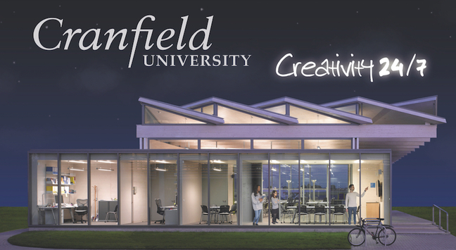 Cranfield Sub-Saharan Africa Merit Scholarship in Leadership and Management in UK, 2018-2019 | Eligibility, Application Guide And Requirements.