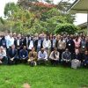 ILRI Fellowship